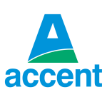 accent-group