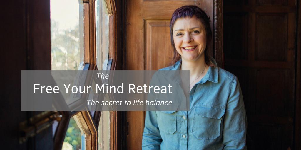Header Free Your Mind Retreat2