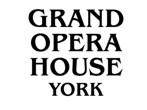 Grand-Opera-House-logo-large